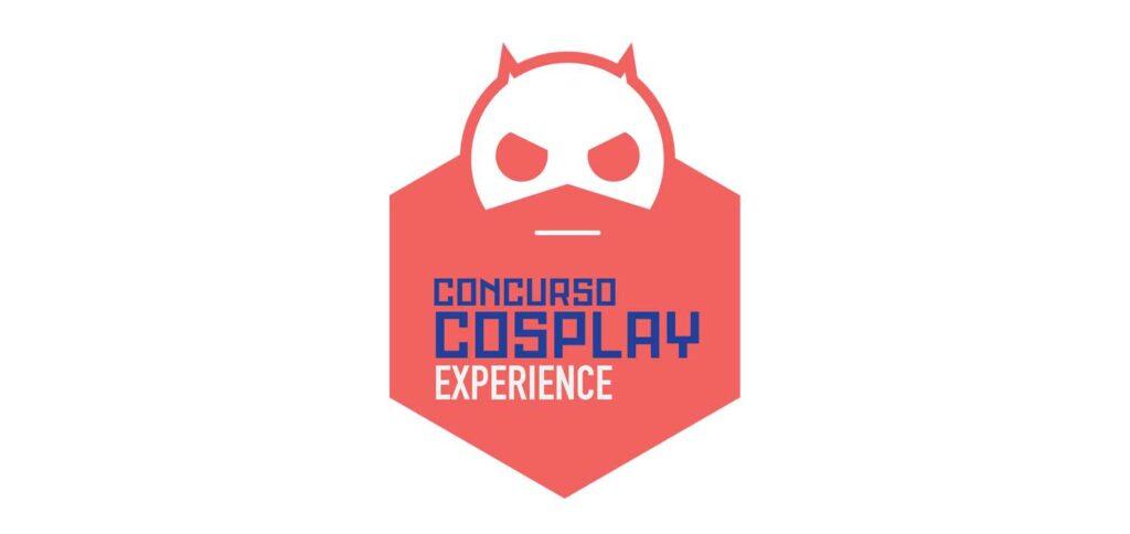 cosplayexperience