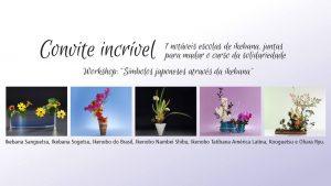 ikebana-worshop