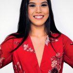 Tatiana Saori Takamoto dos Santos - Lins (SP)