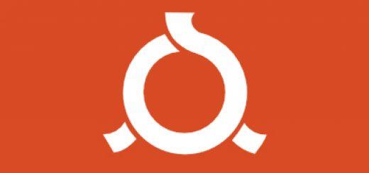 Emblema Fukushima