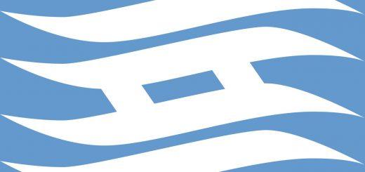Bandeira de Hyogo