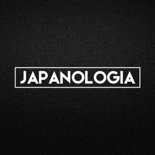 japanologia