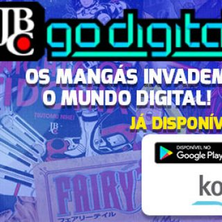 JBC Go Digital