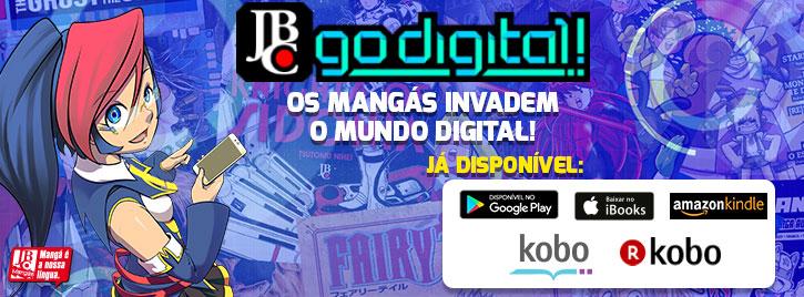 JBC Go Digital