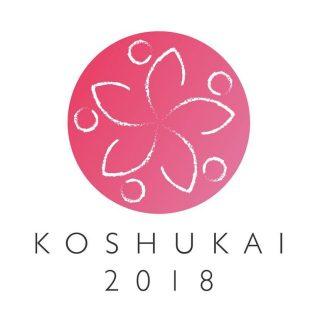 Koshukai 2018