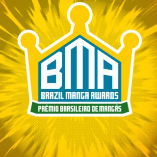 bma Brazil Manga Awards