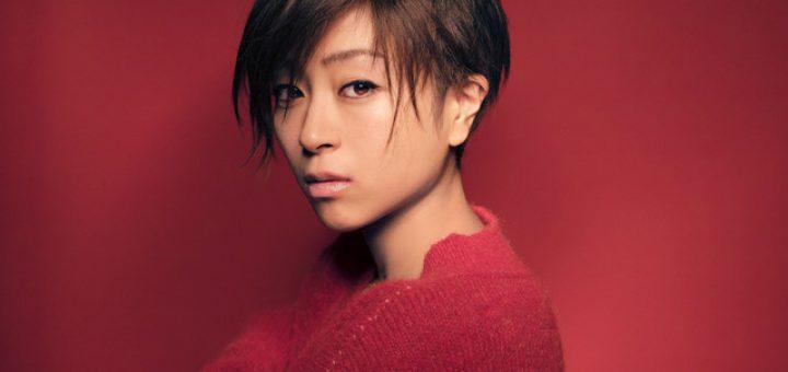#MadeIndica: 5 Cantoras japonesas de sucesso