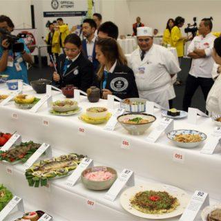Guinness no Festival do Japão