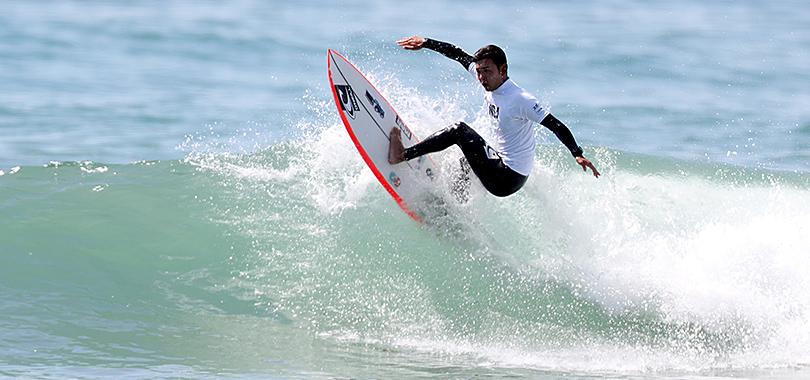 novos esportes olimpicos surf