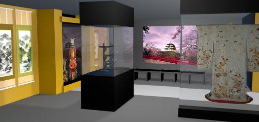 museu_da_imigração_japonesa