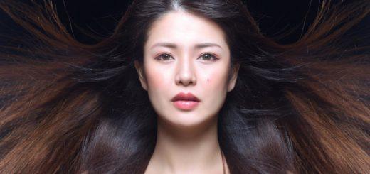 cantora japonea MIC