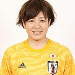 Sakiko Ikeda
