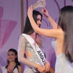 Miss Nikkey Brasil 2019