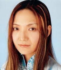 Reiko Okano