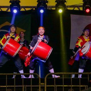 Indaiatuba Japan Festival