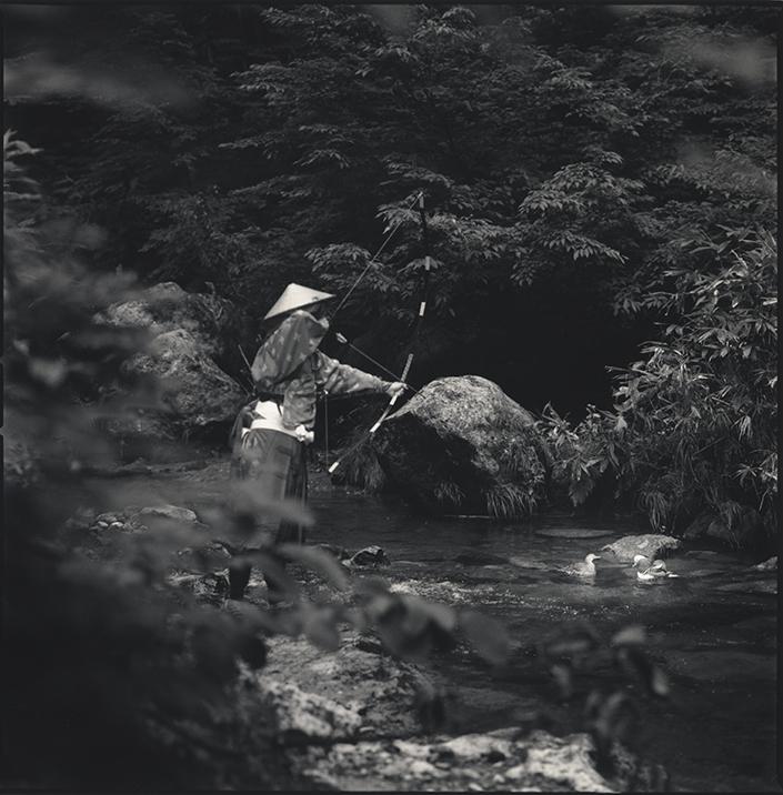 kwaidan hiroshi watanabe