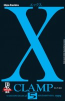X #05