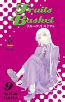 Fruits Basket #09