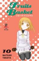 Fruits Basket #10