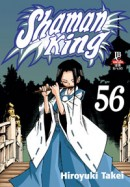 Shaman King #56