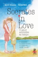 capa de Socrates in Love