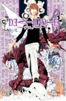 Death Note #06