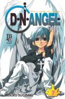 D•N•Angel #07