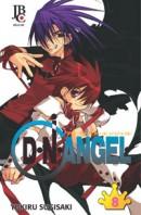 D•N•Angel #08
