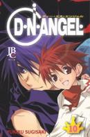 D•N•Angel #10