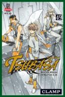 Tsubasa #49