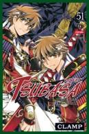 Tsubasa #51