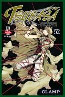 Tsubasa #52