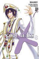 Code Geass – A Rebelião de Lelouch #08