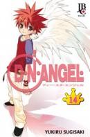 D•N•Angel #14