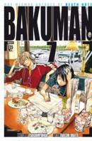 Bakuman #07