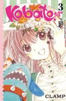 Kobato #03