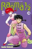 Ranma ½ #28