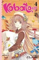 Kobato #04