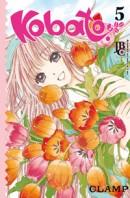 Kobato #05