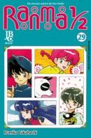 Ranma ½ #29