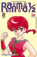 Ranma ½ #30