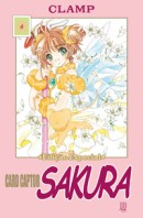 Card Captor Sakura #04