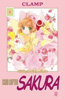 Card Captor Sakura #05