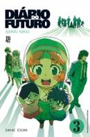 Diário do Futuro #03