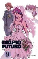 Diário do Futuro #09