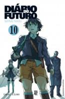 Diário do Futuro #10