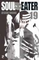 Soul Eater #19