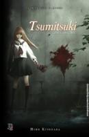capa de Tsumitsuki