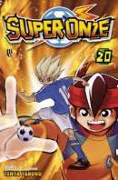 Super Onze #20