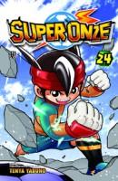 Super Onze #24